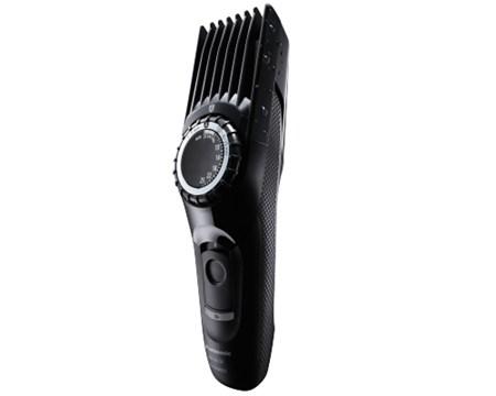 PANASONIC ER-GC50 HAIR TRIMMER