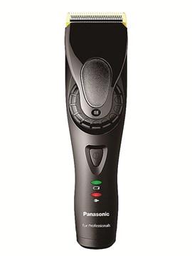 PANASONIC ER-GP80 HAIR TRIMMER