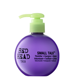 Tigi Bedhead Small Talk 200ml