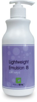 PROSIL  LIGHTWEIGHT EMULSION 8 350ml