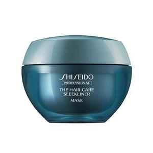 Shiseido Professional Sleekliner Mask 200g